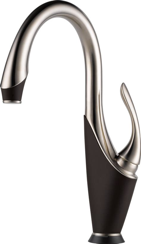 decor contemporary brizo kitchen faucets for kitchen