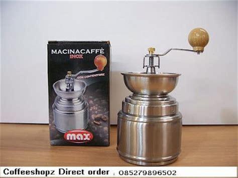 Alat Kopi Kono Meimon Dripper 3 4 Cups Kuning coffee daily alat penggiling kopi italian brand