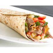 cucina mediorientale ricette ricette cucina mediorientale