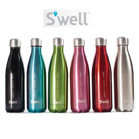 what a swell it was rediscovering food drink from the golden age of the american nightclub books new brands for stainless steel drink bottles