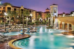 hotel orlando grand vacations suites on international drive