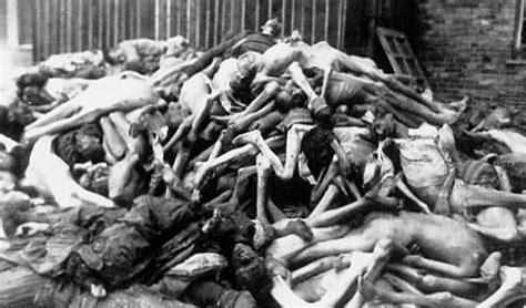 imagenes impactantes nazis las fotograf 237 as m 225 s impactantes del mundo taringa