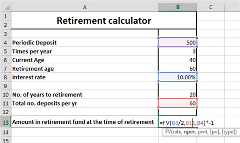 apartment budget worksheet facialreviveserum com retirement worksheet excel facialreviveserum com