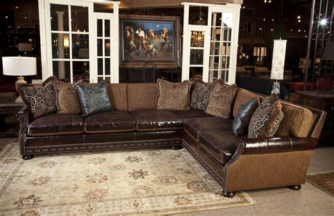 western style living room furniture luxury western living room furniture designs western bedroom designs the arrangement catalog