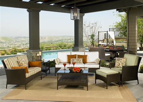 inspirational big lots patio furniture 42 with additional
