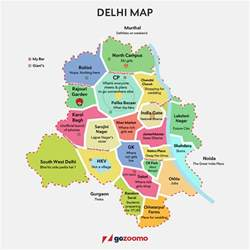 delhi on world map this map of delhi describes delhiites so correctly it might just be the best one yet