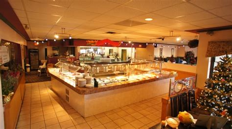 new dynasty buffet restaurant buffets calgary ab