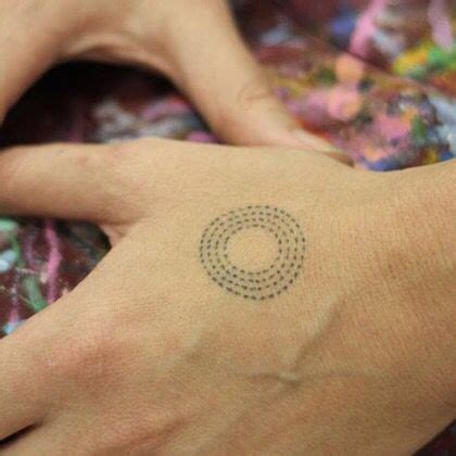 minimalist tattoo hand 54 best images about tattoo on pinterest tiny tattoo