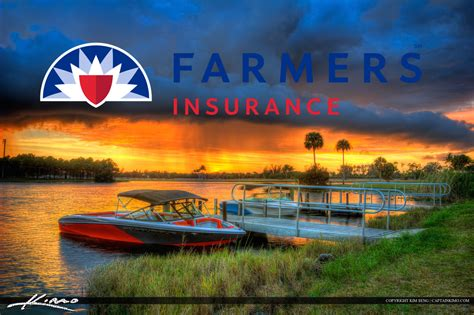 just boat insurance joel g mckinnon insurance agency we are local we are