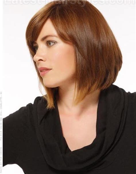 haircuts under 10 dollars creative colors a line bob wig with highlights full lace