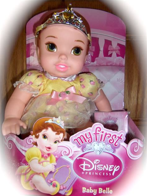 baby princess baby disney princesses www pixshark images