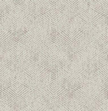 pattern paper near me best 25 wallpaper stores ideas on pinterest wallpaper