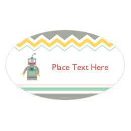 Free Themed Birthday Printables Avery Com Avery Oval Labels 22829 Template