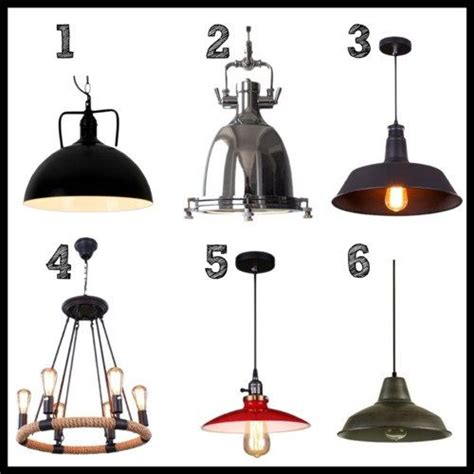 joanna gaines light fixtures fixer lights inspired by joanna gaines industrial
