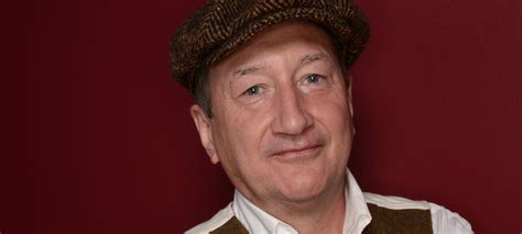 Viagra Creator Gets Knighthood To Recognise All His Hard Work   peaky blinders creator steven knight has big plans for