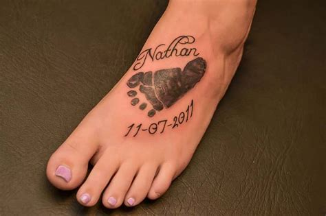 tattoo ideas to remember someone tattoos to remember tattoo ideas pinterest