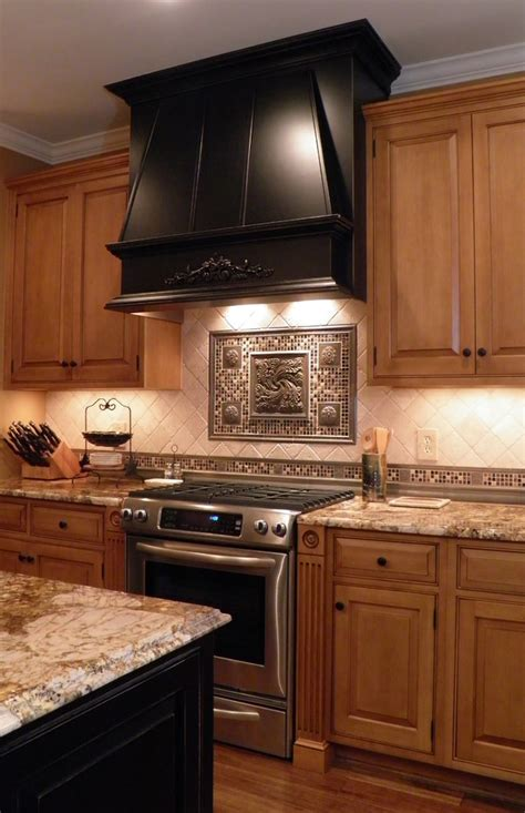 Black And Gold Area Rug Decorative Range Hoods Kitchen Mediterranean With