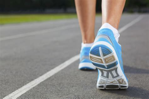 Running Shoes by How Often Should I Change My Running Shoes