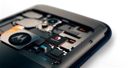 play unlocked dual sim phone with 1 motorola moto g6 play xt1922 5 dual sim factory unlocked
