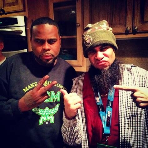 house half wit music crooked i says budden losing to hollow quot could tarnish his rep quot