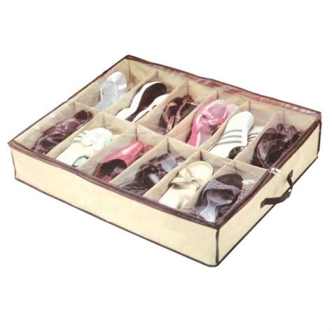 jml shoe underbed storage jml shoe underbed storage 28 images jml shoe underbed