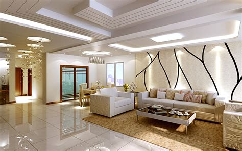 decor designer livingrooms ruang tamu interior design jasa