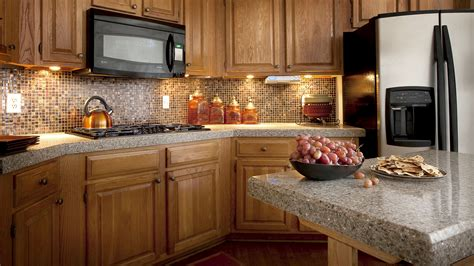 discount kitchen countertops butcher block