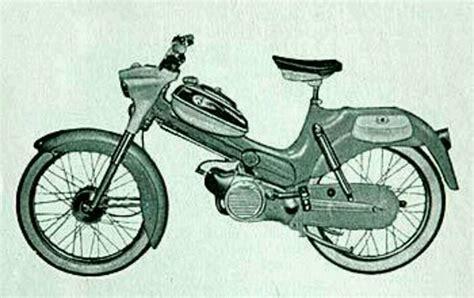Puch Motorrad Ersatzteile by Puch Moped Motorrad Gesucht
