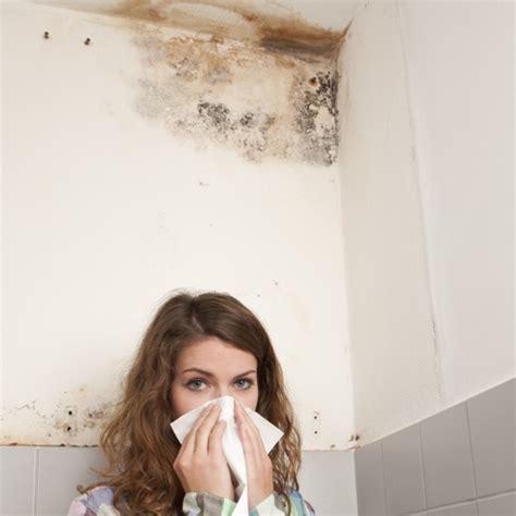 Schimmel In Der Wohnung Gesundheit 4983 by Schimmel Vergiften Sie Ihre Familie Ohne Es Zu Merken
