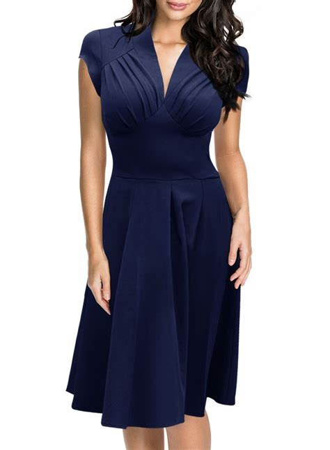 lovely gowns at jumia buy women s dresses online in nigeria jumia