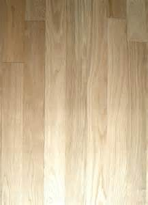henry county hardwoods unfinished solid white oak hardwood flooring select 3 4 inch thick x 3 1