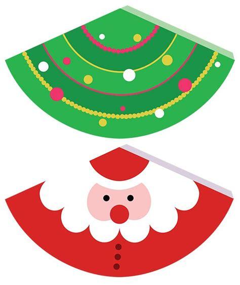 Weihnachtsgeschenke Selber Nähen by Weihnachtsdeko Aus Papier Weihnachten Verschiedenes