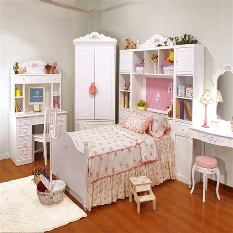 ashley furniture youth bedroom sets sleeping room furniture youth bedroom furniture sets