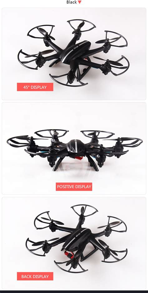 2 4g Rc Helicopter Quadcopter 2 4g 4ch 6 axis mjx x800 rc drone quadcopter helicopter