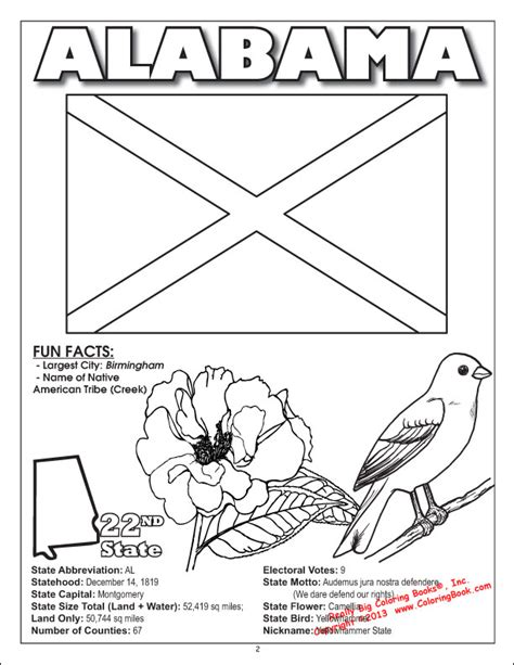 free coloring pages united states symbols free coloring pages of state bird of pennsylvania