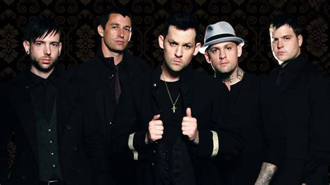 free download mp3 good charlotte the chronicles of life and death home bronco discografia de good charlotte