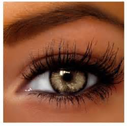High quality safe colored contacts 1 prescription colored contact