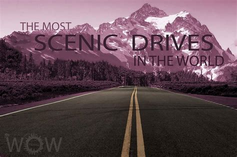 scenic drives near me scenic drives near me 100 scenic drives near me five of
