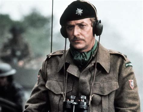 film gierra i peggiori film di guerra secondo il daily news cinema