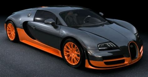 bugatti origin photos the world s 10 most expensive cars