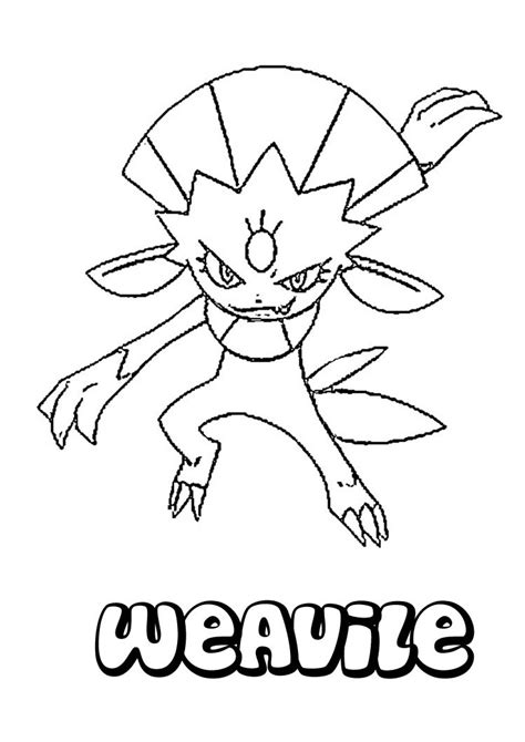 pokemon coloring pages darkrai pin darkrai pokemon colouring pages on pinterest