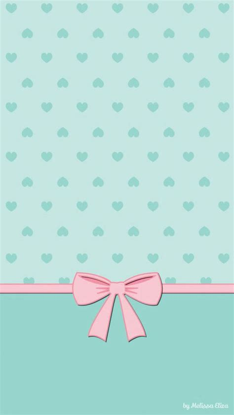 wallpaper tumblr tosca lazo celeste wallpaper pinterest puntos azules azul
