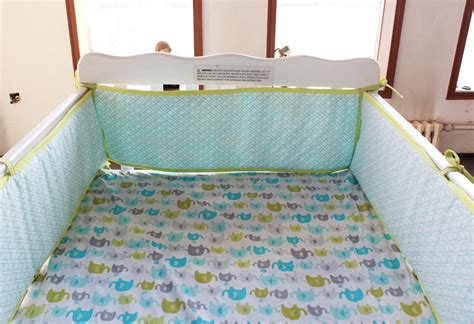 Mini Crib Bed Sets Baby Bedding Sets For Mini Cribs Palmyralibrary Org