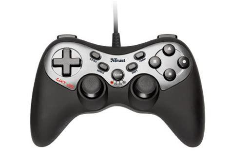 Gamepad Gaming Fantech Gp11 trust gxt 28 skroutz gr
