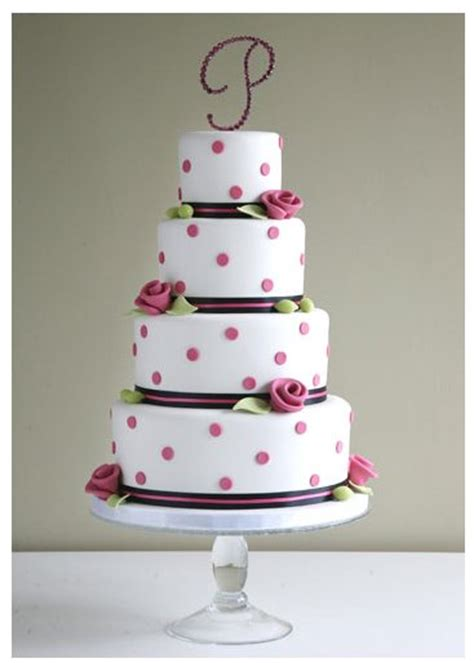 Cheap Wedding Cakes by Opting For Cheap Wedding Cakes And Still A Great Cake