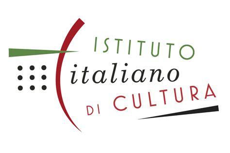 ufficio affari esteri cultura e lingua