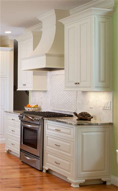 shiloh kitchen cabinets 112 best images about shiloh cabinets on pinterest
