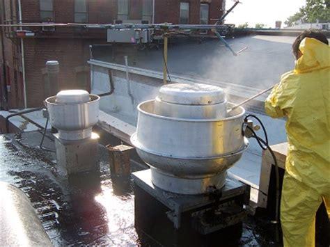 Kitchen Exhaust Cleaners Kitchen Exhaust Cleaning Lightandwiregallery