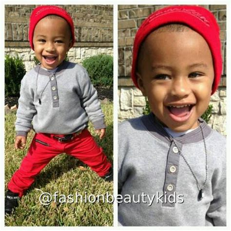 carnell s baby pictures b5 images carnell hunicutt junior breeding wallpaper and