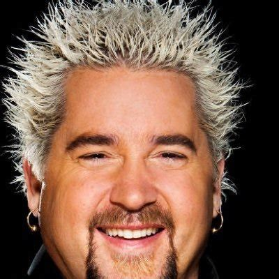 frosted tips photo frosted tips religionisred twitter